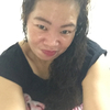 Rina, 48, г.Манила