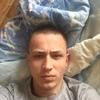 Роман, 27, г.Бийск