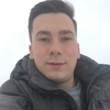 Фёдор, 20, г.Киев