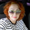 Лариса, 57, г.Киров
