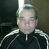 Igor, 53, Zhovti_Vody