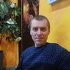 Денис, 30, г.Ягодное