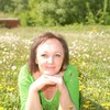 Наталья, 48, г.Старый Оскол
