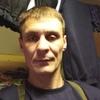 Руслан, 40, г.Улан-Удэ