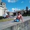 тамара, 44, г.Варшава