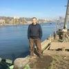 Владимир, 28, г.Ростов-на-Дону