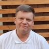 владимир, 42, г.Нижний Новгород