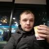 Дмитрий, 20, г.Малоярославец