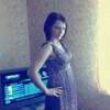 Анна, 24, г.Хотимск