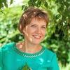 Лилия, 56, г.Белгород