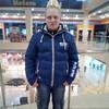 антон, 28, г.Иваново