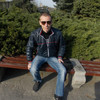 Денис, 36, г.Haldensleben