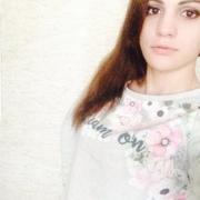 Eva, 24, г.Люберцы