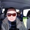 Бектай, 37, г.Магнитогорск