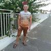 Андрей, 37, г.Чернигов