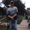 Алексей, 45, г.Анапа