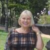 Татьяна, 55, г.Вышгород