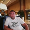 Bekas, 38, Moscow