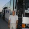 Евгений, 70, г.Орск