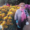 Светлана, 65, г.Февральск