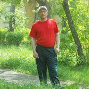 Виталий, 47, г.Мегион