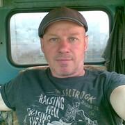 Олег 50 Александрия