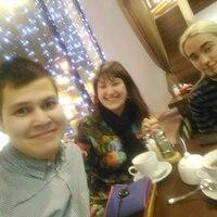 Кирилл, 26 лет, Рыбы, Томск
