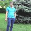 Алекс, 41, г.Смоленск