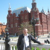 Виктор, 39, г.Семипалатинск