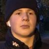 Александр, 19, г.Рязань