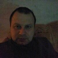Олег, 44 года, Дева, Москва