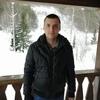 Aleksey, 32, Novokuznetsk
