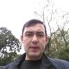 Фархад, 41, г.Хабаровск