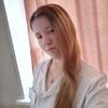 Мария, 27, г.Северск