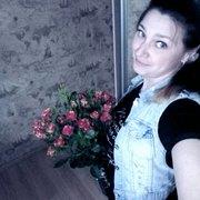 Ирина, 35, г.Гусь Хрустальный