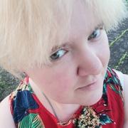 Оксана, 24, г.Тамбов