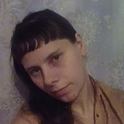 Алена 30 Нехаевский