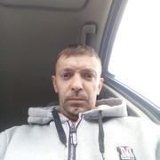 Николай, 39, г.Сосновоборск (Красноярский край)