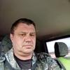 Александр, 50, г.Урай