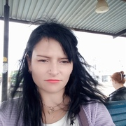 Анжелика, 30, г.Хабаровск
