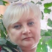 Юлия, 44, г.Задонск