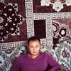 Danik Bayanov, 29, г.Алматы́