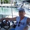 Андрей, 53, г.Сызрань