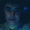 Ibrohim, 21, г.Киев