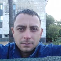 саня, 35 лет, Водолей, Симферополь