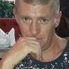 Олег, 21, г.Глухов