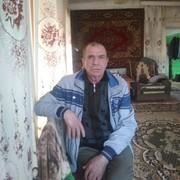 Нарис, 59, г.Янаул