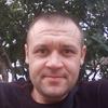 Юрий, 34, г.Днепрорудное