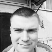 Начать знакомство с пользователем Сергей 26 лет (Козерог) в Гайвороне