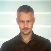 Саша 40 Ангарск